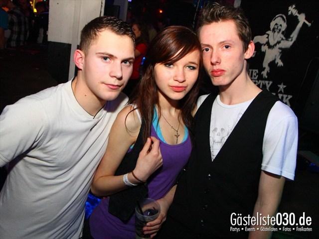 https://www.gaesteliste030.de/Partyfoto #74 Q-Dorf Berlin vom 10.02.2012