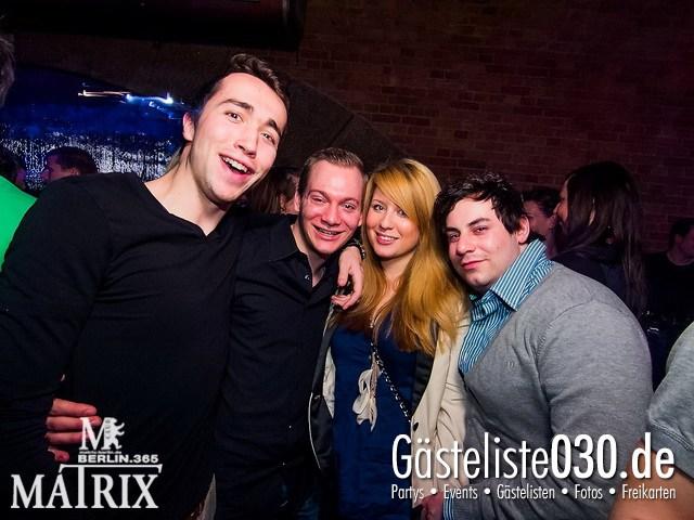 https://www.gaesteliste030.de/Partyfoto #10 Matrix Berlin vom 16.03.2012