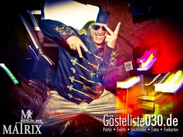 https://www.gaesteliste030.de/Partyfoto #27 Matrix Berlin vom 18.02.2012