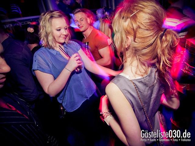 https://www.gaesteliste030.de/Partyfoto #90 40seconds Berlin vom 25.02.2012