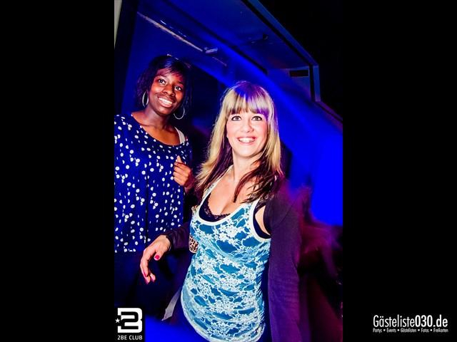 https://www.gaesteliste030.de/Partyfoto #130 2BE Club Berlin vom 21.04.2012