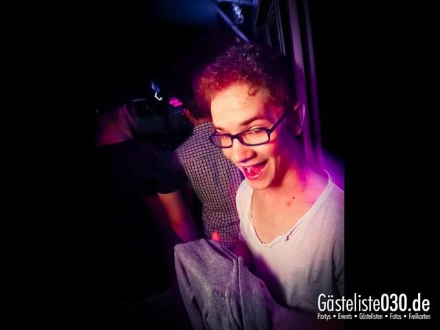 https://www.gaesteliste030.de/Partyfoto #42 Maxxim Berlin vom 23.01.2012