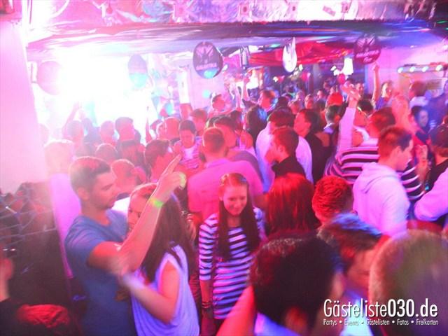 https://www.gaesteliste030.de/Partyfoto #173 Q-Dorf Berlin vom 07.01.2012