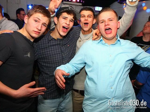 https://www.gaesteliste030.de/Partyfoto #113 Q-Dorf Berlin vom 27.01.2012