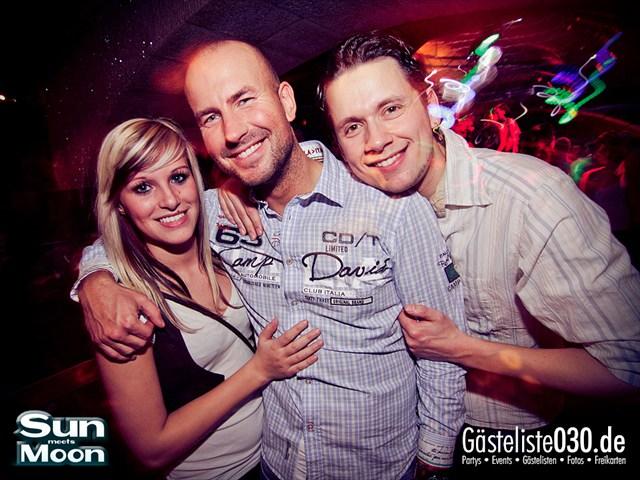https://www.gaesteliste030.de/Partyfoto #8 Narva Lounge Berlin vom 25.02.2012