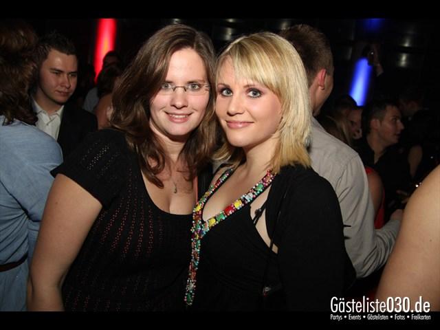 https://www.gaesteliste030.de/Partyfoto #61 E4 Berlin vom 20.01.2012