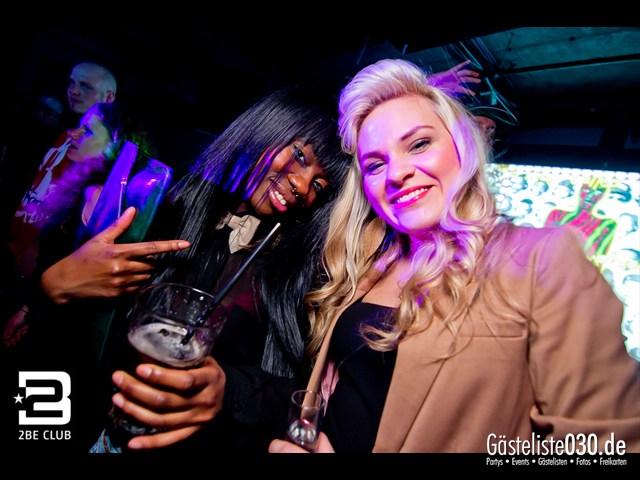 https://www.gaesteliste030.de/Partyfoto #19 2BE Club Berlin vom 25.12.2011