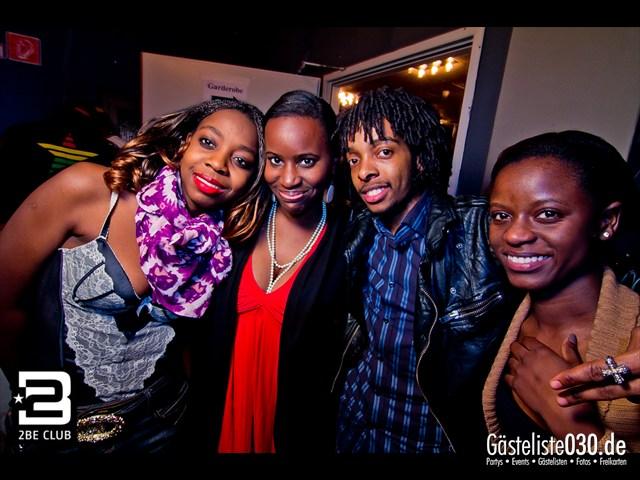 https://www.gaesteliste030.de/Partyfoto #96 2BE Club Berlin vom 25.12.2011
