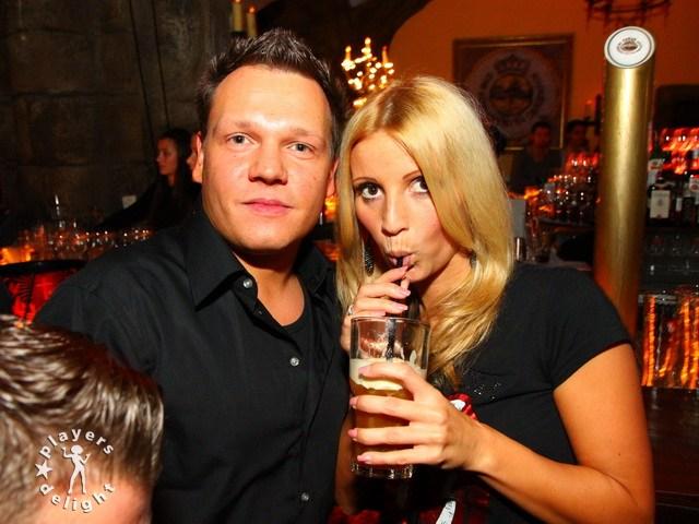 Partyfoto #49 Adagio 25.12.2011 Players Delight *X-Mas Special*