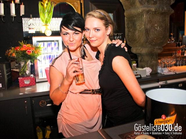 https://www.gaesteliste030.de/Partyfoto #82 Adagio Berlin vom 05.04.2012