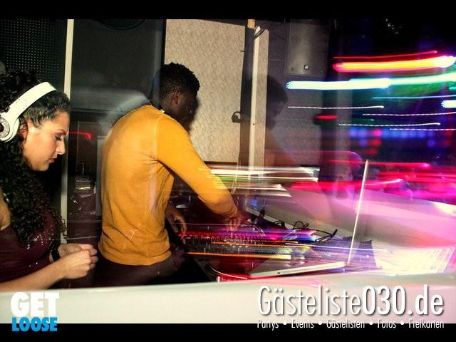 https://www.gaesteliste030.de/Partyfoto #72 Club R8 Berlin vom 02.03.2012