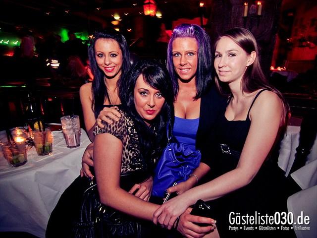 https://www.gaesteliste030.de/Partyfoto #3 Adagio Berlin vom 10.03.2012