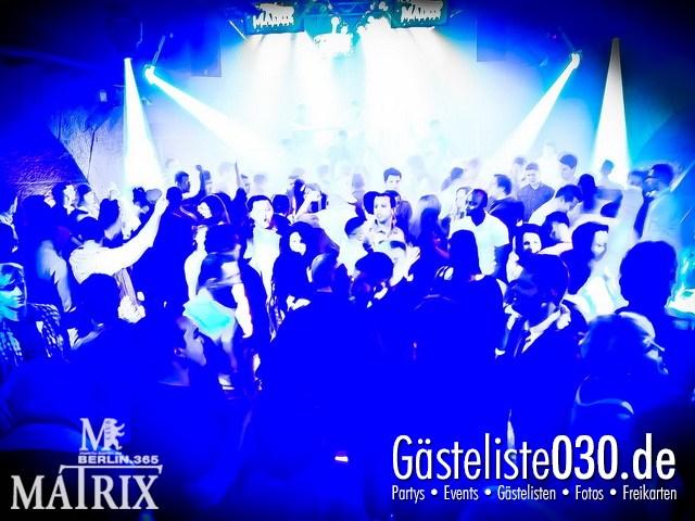 https://www.gaesteliste030.de/Partyfoto #3 Matrix Berlin vom 24.10.2011