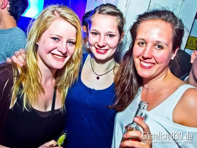 https://www.gaesteliste030.de/Partyfoto #18 Q-Dorf Berlin vom 28.03.2012