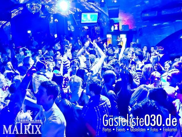 https://www.gaesteliste030.de/Partyfoto #19 Matrix Berlin vom 11.01.2012