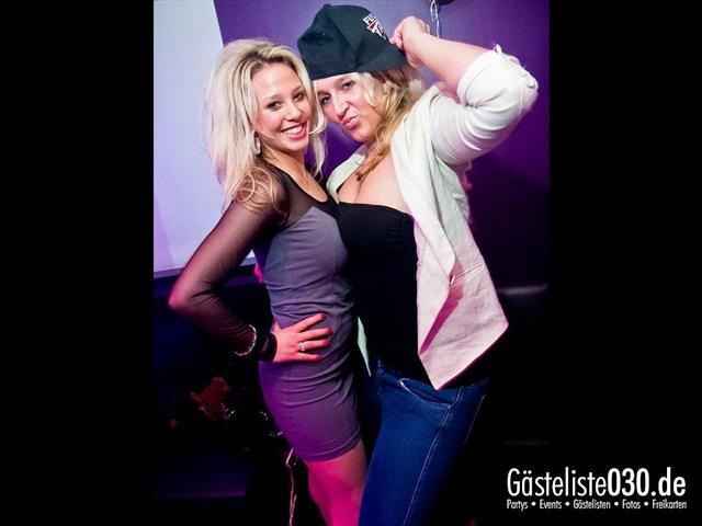 https://www.gaesteliste030.de/Partyfoto #119 Maxxim Berlin vom 13.01.2012