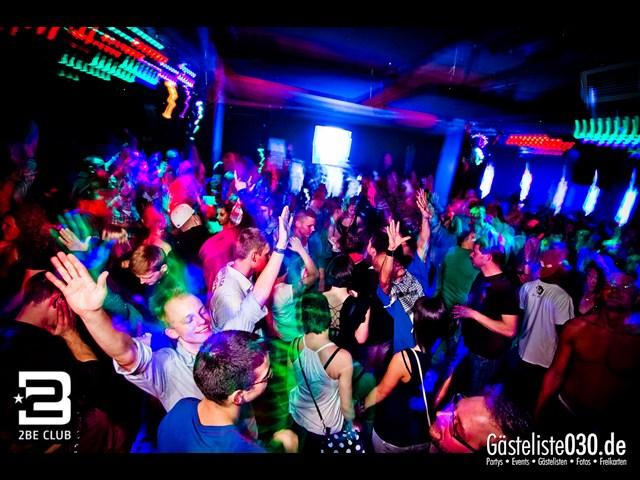 https://www.gaesteliste030.de/Partyfoto #164 2BE Club Berlin vom 18.02.2012
