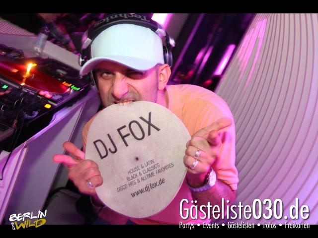 https://www.gaesteliste030.de/Partyfoto #93 E4 Berlin vom 03.03.2012