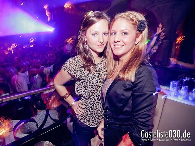 https://www.gaesteliste030.de/Partyfoto #8 Adagio Berlin vom 07.01.2012