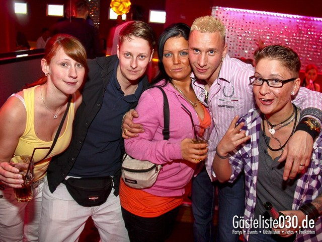 https://www.gaesteliste030.de/Partyfoto #107 Pulsar Berlin Berlin vom 20.04.2012