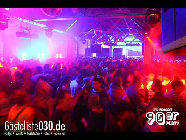 https://www.gaesteliste030.de/Partyfoto #67 Fritzclub Berlin vom 08.04.2012