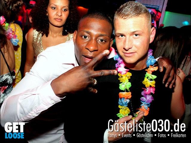 https://www.gaesteliste030.de/Partyfoto #49 Club R8 Berlin vom 30.03.2012