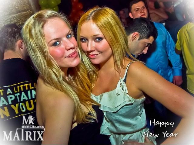 https://www.gaesteliste030.de/Partyfoto #3 Matrix Berlin vom 31.12.2011