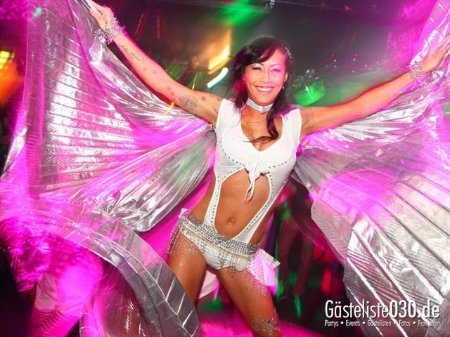 https://www.gaesteliste030.de/Partyfoto #1 Maxxim Berlin vom 26.12.2011