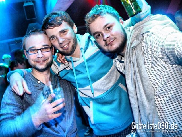 https://www.gaesteliste030.de/Partyfoto #10 2BE Club Berlin vom 17.03.2012