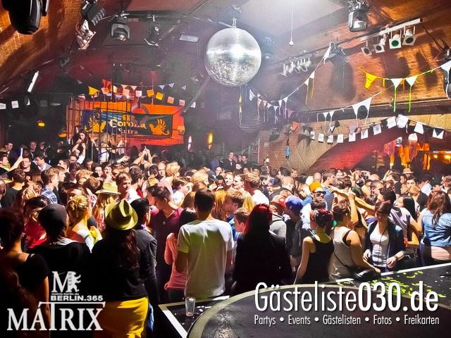 https://www.gaesteliste030.de/Partyfoto #204 Matrix Berlin vom 06.04.2012