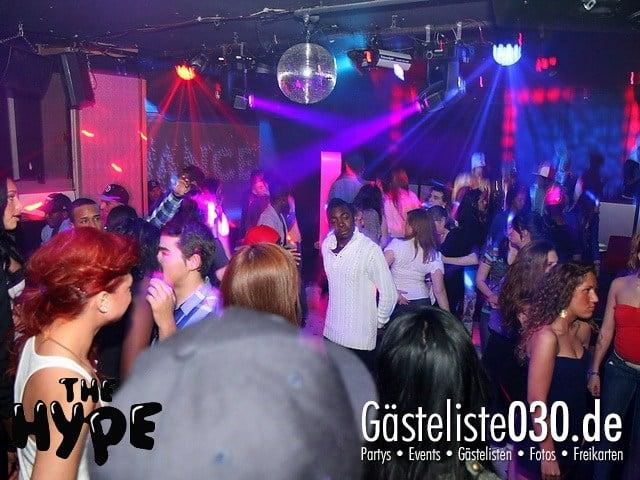https://www.gaesteliste030.de/Partyfoto #6 Club R8 Berlin vom 21.01.2012