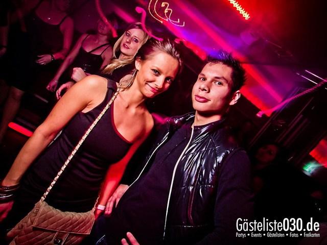 https://www.gaesteliste030.de/Partyfoto #38 Maxxim Berlin vom 13.02.2012