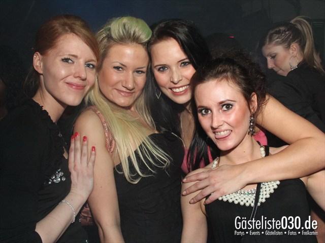 https://www.gaesteliste030.de/Partyfoto #117 Maxxim Berlin vom 24.03.2012