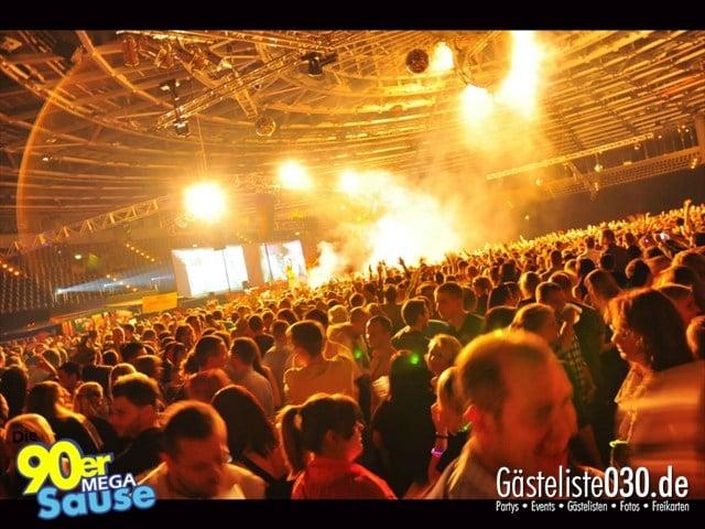 https://www.gaesteliste030.de/Partyfoto #151 Velodrom Berlin vom 04.02.2012