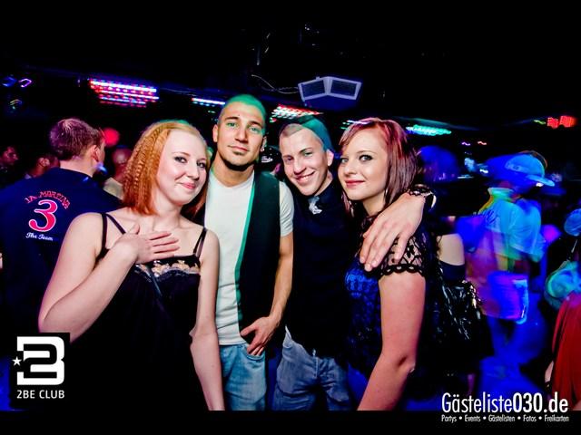 https://www.gaesteliste030.de/Partyfoto #113 2BE Club Berlin vom 03.03.2012
