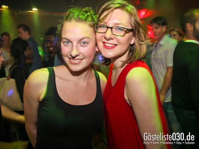 https://www.gaesteliste030.de/Partyfoto #20 Soda Berlin vom 04.05.2012