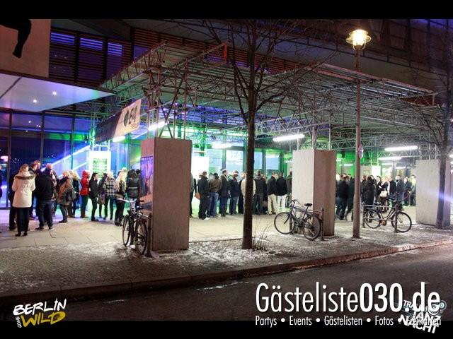 https://www.gaesteliste030.de/Partyfoto #26 E4 Berlin vom 11.02.2012