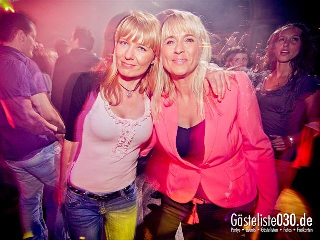 https://www.gaesteliste030.de/Partyfoto #36 Adagio Berlin vom 30.03.2012