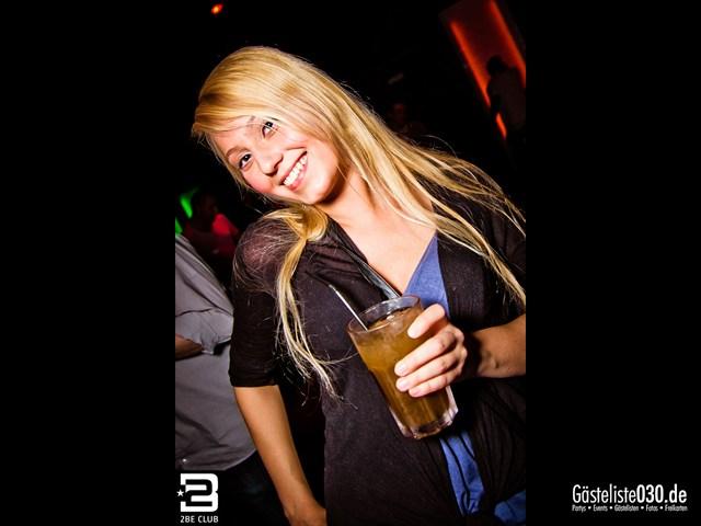 https://www.gaesteliste030.de/Partyfoto #48 2BE Club Berlin vom 05.05.2012