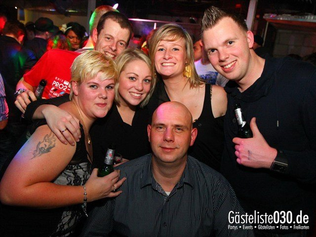 https://www.gaesteliste030.de/Partyfoto #188 Q-Dorf Berlin vom 21.01.2012