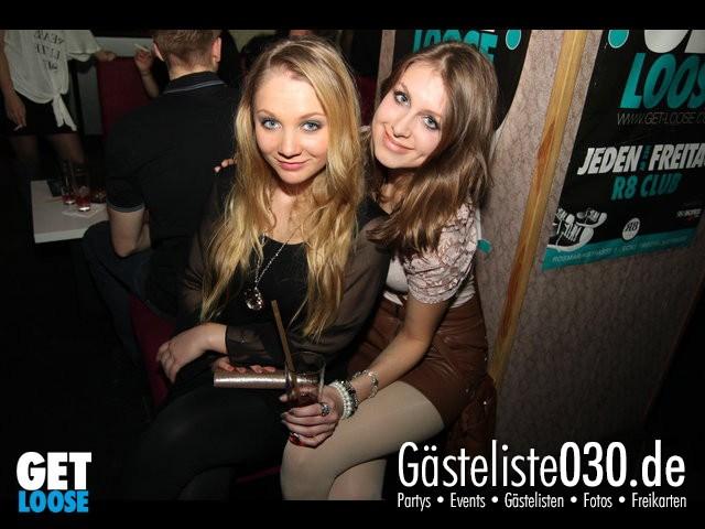 https://www.gaesteliste030.de/Partyfoto #36 Club R8 Berlin vom 13.01.2012