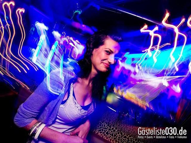 https://www.gaesteliste030.de/Partyfoto #46 Q-Dorf Berlin vom 17.01.2012