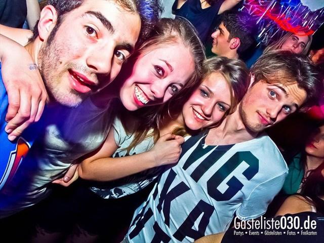https://www.gaesteliste030.de/Partyfoto #107 Q-Dorf Berlin vom 28.03.2012
