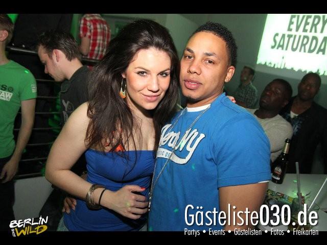 https://www.gaesteliste030.de/Partyfoto #50 E4 Berlin vom 07.04.2012