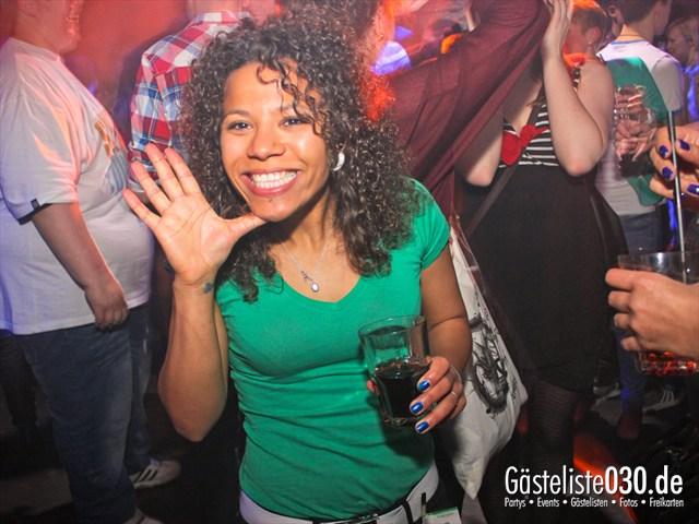 https://www.gaesteliste030.de/Partyfoto #31 Soda Berlin vom 07.04.2012
