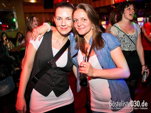 https://www.gaesteliste030.de/Partyfoto #64 Soda Berlin vom 27.04.2012
