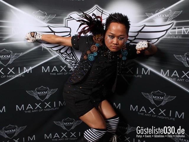 https://www.gaesteliste030.de/Partyfoto #92 Maxxim Berlin vom 23.03.2012
