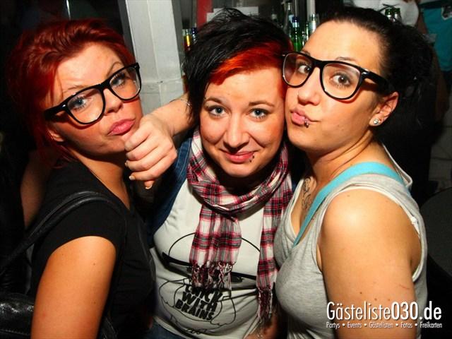 https://www.gaesteliste030.de/Partyfoto #140 Q-Dorf Berlin vom 28.12.2011
