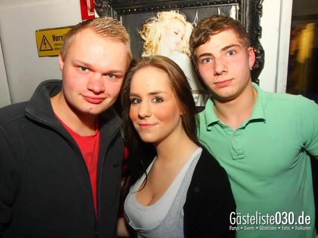 https://www.gaesteliste030.de/Partyfoto #108 Q-Dorf Berlin vom 16.03.2012