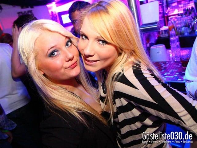 https://www.gaesteliste030.de/Partyfoto #83 Q-Dorf Berlin vom 25.02.2012